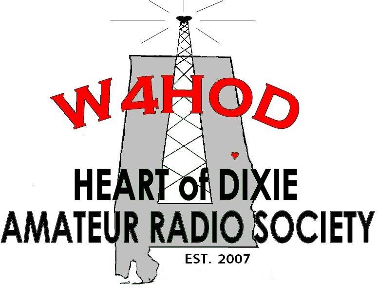 http://www.w4hod.org/w4hod_logo_3dnewest.jpg